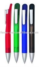 fancy pen