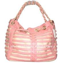 ladies dinner party handbags fashion 2012