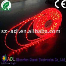 led rgb light string