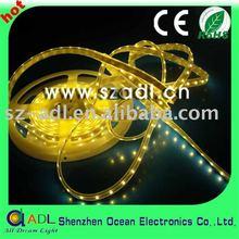 waterproof flexible led light string