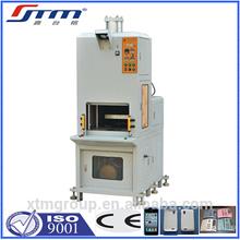 IMD Hot Forging Hydraulic Presses