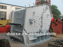 2012 good sell Impact Crusher PF-0607
