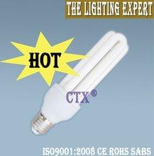 High quality energy saving light (3u)