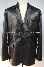 men's lamb leather jackets New Zealand lamb
