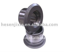 Excavator parts for bucket bushing