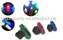 LED Finger