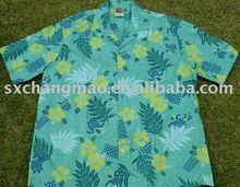 boy hawaiian shirt