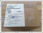 59Y4008 X3550 M3 INTEL XEON E5640 2.66GHZ server cpu kit