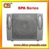 Excellent Quality SPA Series SUB Speaker