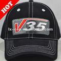 promoción gorra de béisbol