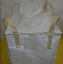 heavy duty and cheap pp fibc bag