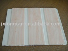 High Quality and Cheapest Price Pvc Ceiling Design