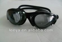 mono design eyewear ski goggles waterproof glass