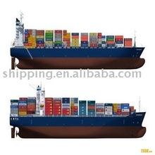 shenzhen ocean freight guangzhou port to Kampala ---- roger