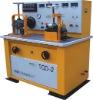 TQD Model Auto Electrical Equipment Universal Test Bench, test generator, alternator,starter motor, distributor