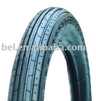motorcycle tyre 80/80-17