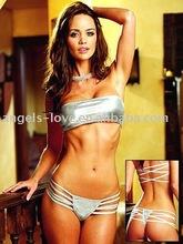 hot sexy top black xxx sex china bikini girl photo