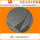 tin plate steel graphite sheet