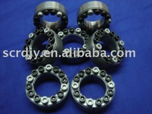 Power Transmission Cone Clamping Elements