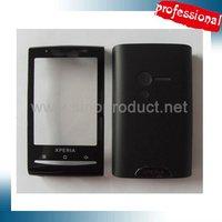 Housing Cover For Sony Ericsson Xperia x10 mini Full Housing