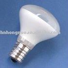 Reflector bulb R45
