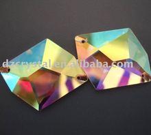 fashion clothing crystal sew-on bead