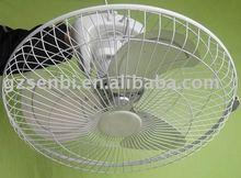 """strong breeze 20"""" Industrial Orbit Fan"""