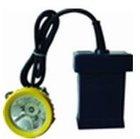 LED MINER LAMP KS5LM