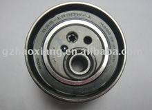 Mazda tensor da correia dentada / polia FP01-12-700A