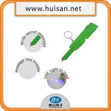 UV secret pen HSO-0006