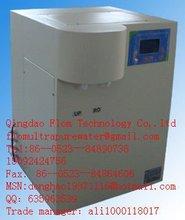 lab high-tech ultrapure water machine 20l/h