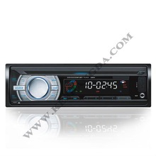 Universal car dvd player,car stereo with DVD,USB,SD,FM,AUX