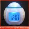 Table mini alarm clock