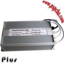 rgb led driver constant current