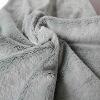 warp knitting polyester fabric/sx042