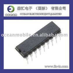IC Z86E0208 SL1925 IC ZILOG 09+ DIP