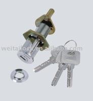 toyota door lock parts