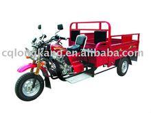 3 wheeler (LK200ZH-A1)