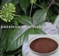 Hot selling Natural Black Cohosh Extract Triterpene Glycosides