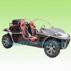 EEC 800CC BUGGY GK800-3
