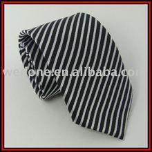 2011 fashion striped tie