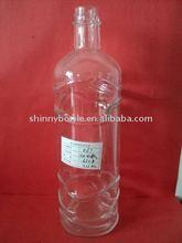 innovative cool water glass bottle
