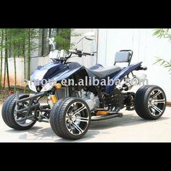 250CC 4 WHEELER ATV
