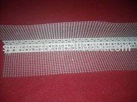 Plastic angle bead/Drywall Corner Bead/Angle Beads(low price)