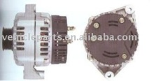 Car Alternator for isuzu