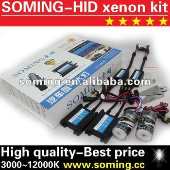 HID xenon h1,h3,h4,h7,h8,h9,h10,h11,h13,9004,9005,9006,9007