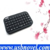 Universal Tablet, phone Laptop Laser Projection Virtual Concept Bluetooth Keyboard