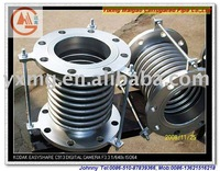 EXpansion Joint - 304 stainless steel universal bellow expansion joint MG111018