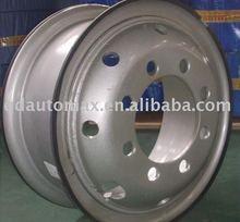 Low Price Steel Wheel Rim 8.00-20