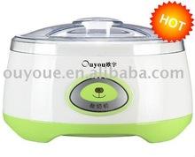 yogurt machine for kitchen use